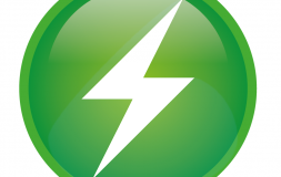 logo_misc