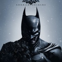 Batman-Arkham-Origins-Box-Art