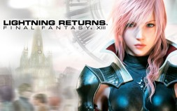 final_fantasy_lightning_returns-wide